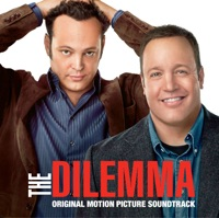 The Dilemma - Official Soundtrack