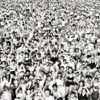 Listen Without Prejudice, Vol. 1, George Michael