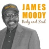 Over The Rainbow (Arlen)  - James Moody