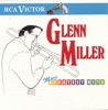 Indian Summer (1994 Remastered)  - Glenn Miller & His Orche...