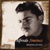 Jose Alfredo Jimenez Interpreta a los Otros, José Alfredo Jiménez