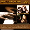Welcome Home - The Hits Of Peters & Lee