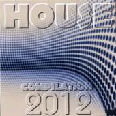 House compilation 2012 - Dj Siorpaes, Dj Michelino & Dj Carollo