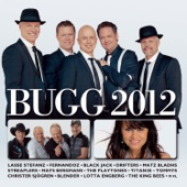 Bugg 2012