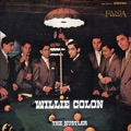 Willie Colon Quiero Saber