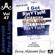 Jim McNeely, Todd Coolman, Steve Davis & Jamey Aebersold Play-A-Long - I Got Rhythm Changes In All Keys - Volume 47
