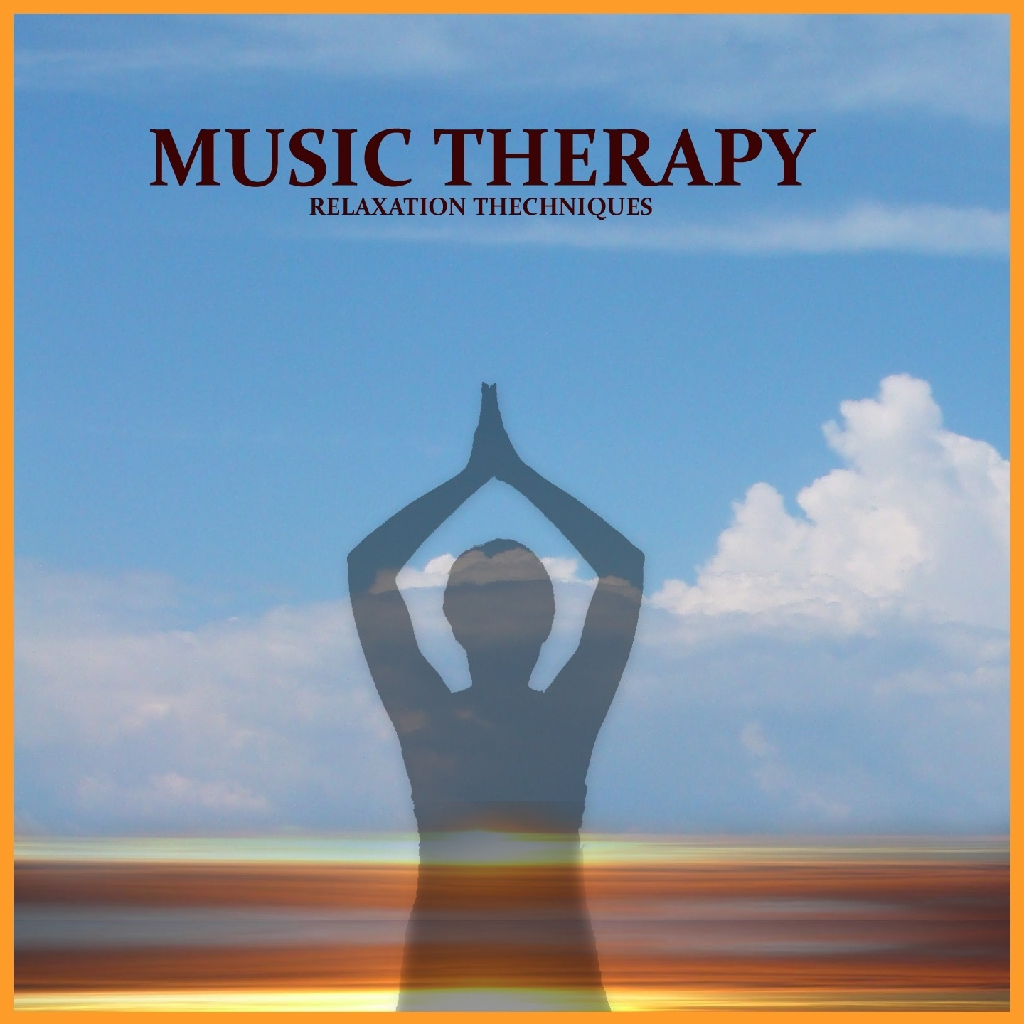 Download Music Therapy Mp3 Songs