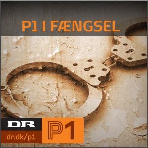 P1 i fængsel