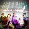 Far East Movement & Mohombi