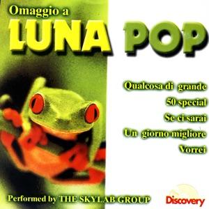 LUNA POP