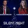Silent Night (feat. Savannah Outen) - Single, Peter Hollens