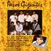 Panama  - Luis Bonilla Latin Jazz ...