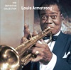 Mack The Knife  - Louis Armstrong And The ...
