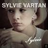 Sylvie ジャケット写真