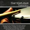 Sambatuque, Sallaberry