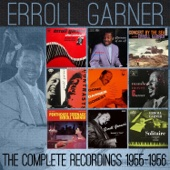 The Complete Recordings: 1955-1956