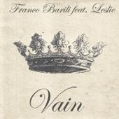 Vain (feat. Leslie) - Single