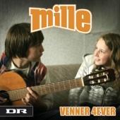 Venner 4ever (Titelsang fra TV-serien
