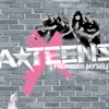 I Promised Myself (Remixes) - EP, A*Teens
