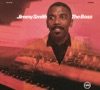 Tuxedo Junction  - Jimmy Smith