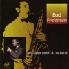 Sunday  - Bud Freeman