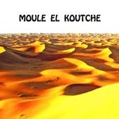 Moule el Koutche