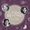 Children Beyond, Regula Curti, Tina Turner & Dechen Shak-Dagsay
