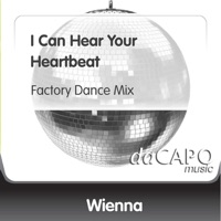 I Can Hear Your Heartbeat - Wienna