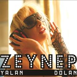 Yalan Dolan EP