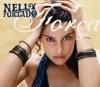 Forca - EP, Nelly Furtado