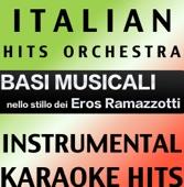Basi Musicale Nello Stilo dei Eros Ramazzotti (Instrumental Karaoke Tracks)