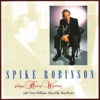 Serenade In Blue  - Spike Robinson