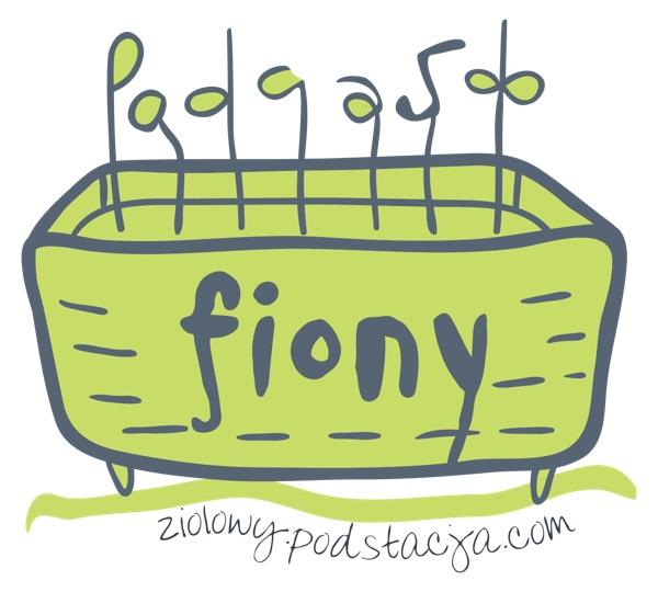 Ziołowy podcast Fiony