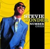 Pochette Stevie Wonder Superstition