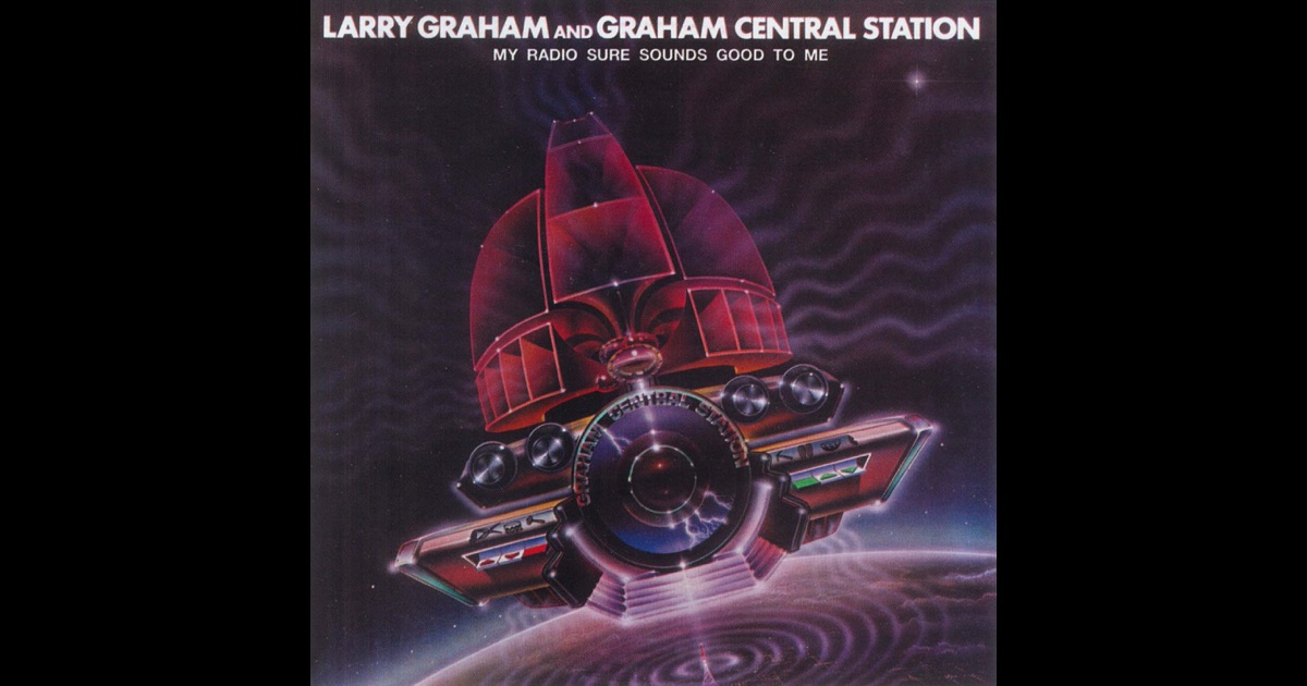 Lyrics containing the term: your love by larry graham