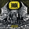 Buy Scum by Napalm Death on iTunes (Rock)