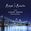 Darktown Strutter's Ball - Count Basie Orchestra