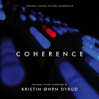 Coherence - Official Soundtrack