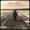 Tangled Up in You - Staind