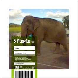 filewile.com – free mp3 downloads
