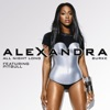 All Night Long (feat. Pitbull) - Single, Alexandra Burke