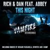 Rich & Dan feat. Abbey