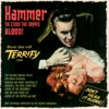Hammer: The Studio That Dripped Blood, The Westminster Philharmonic Orchestra, The City of Prague Philharmonic Orchestra, The Philharmonia & James Bernard
