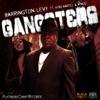 Gangsters (feat. Vybz Kartel & Khago) ジャケット写真