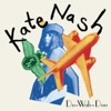 Do-Wah-Doo - EP, Kate Nash