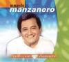 Colección Diamante: Armando Manzanero, Armando Manzanero