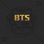 Download Lagu MP3 BTS - No More Dream