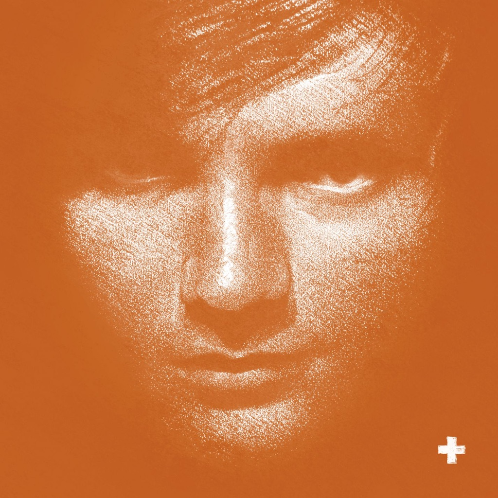 This - Ed Sheeran,music,This,Ed Sheeran,Amy's Fav's