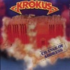Change of Address, Krokus