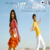 Vaah Life Ho Toh Aisi (Original Motion Picture Soundtrack)